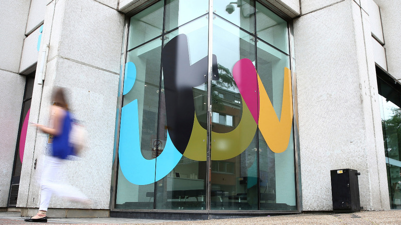 ITV and BBC team up for 'BritBox' Netflix rival