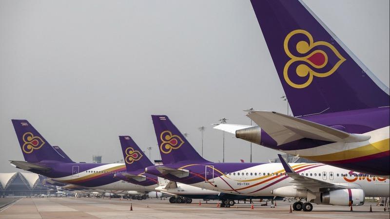 Airlines cancel flights over Kashmir violence