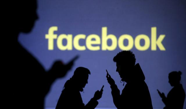 Breakingviews TV: Facebook 3.0