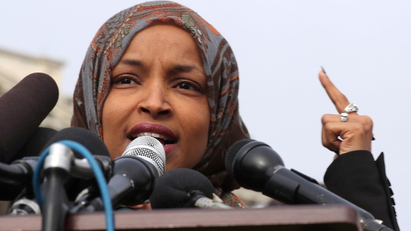 After uproar, House addresses anti-Semitism