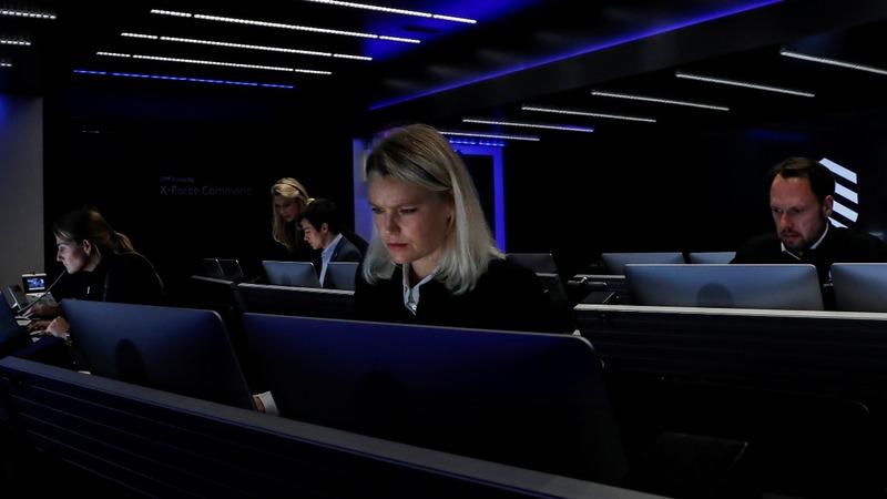 The hidden risk inside cyber insurance policies