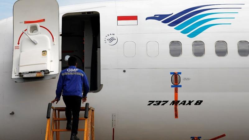 Ethiopia to send plane's black boxes to Europe