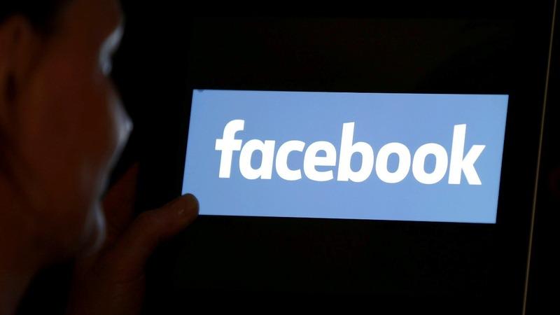 U.S. prosecutors probe Facebook data deals: NYT