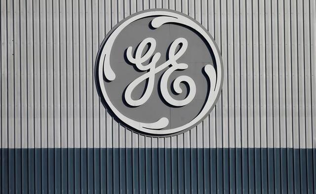 Breakingviews TV: GE's struggles