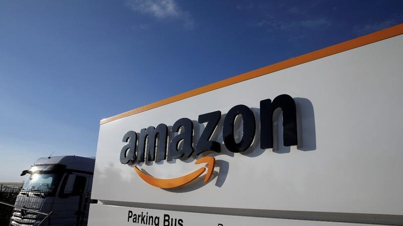 Amazon faces opposition in Virginia