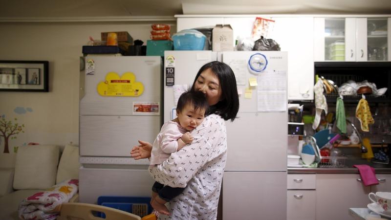 Sage soars after FDA approves postpartum drug