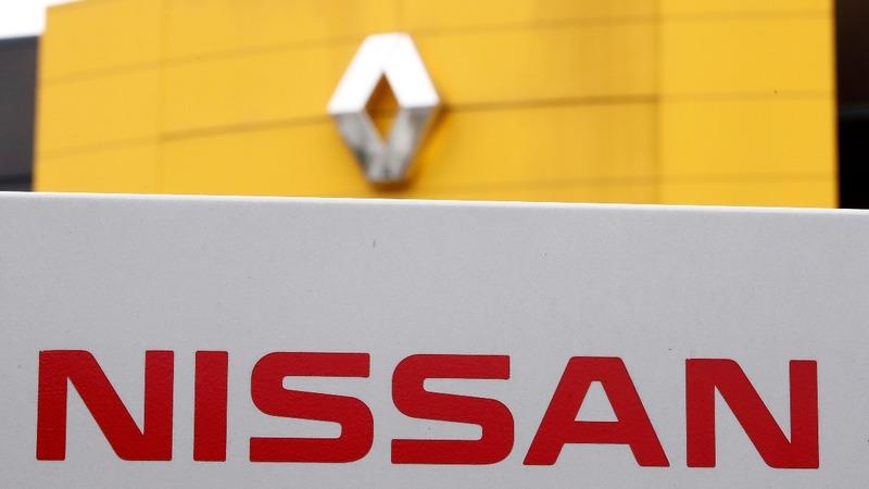 After Ghosn shock, Renault eyes old targets: FT