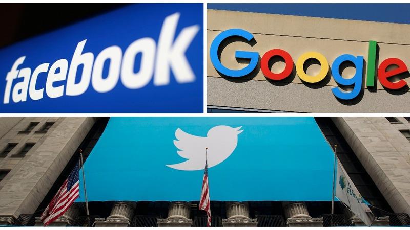 U.S. Census taps tech giants to combat fake news