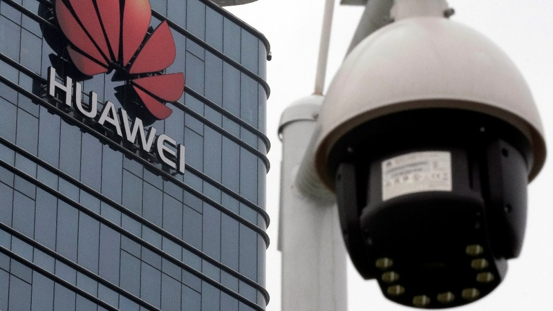 UK reveals Huawei security 'competence' flaws