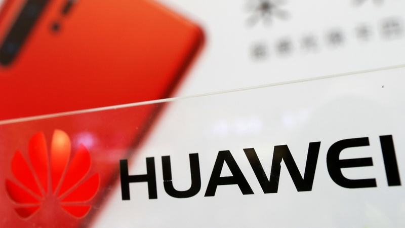 Huawei posts 25 percent profit jump
