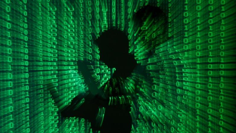U.S. hackers helped UAE spy on foreign journalists