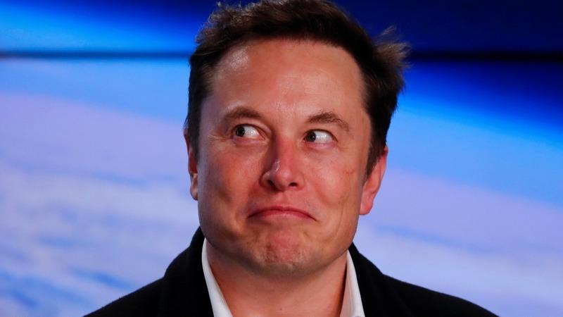 Judge urges Tesla CEO, SEC to end tweet dispute