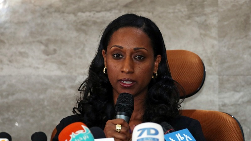Ethiopia urges Boeing to review controls, backs pilots