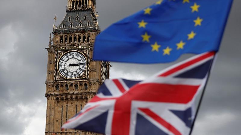 EU to agree Brexit delay