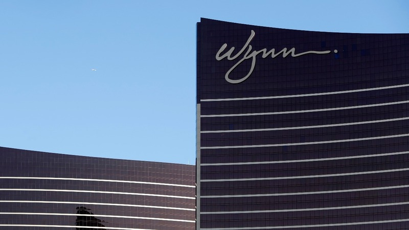 Wynn makes $7 bln buyout play for Crown Resorts