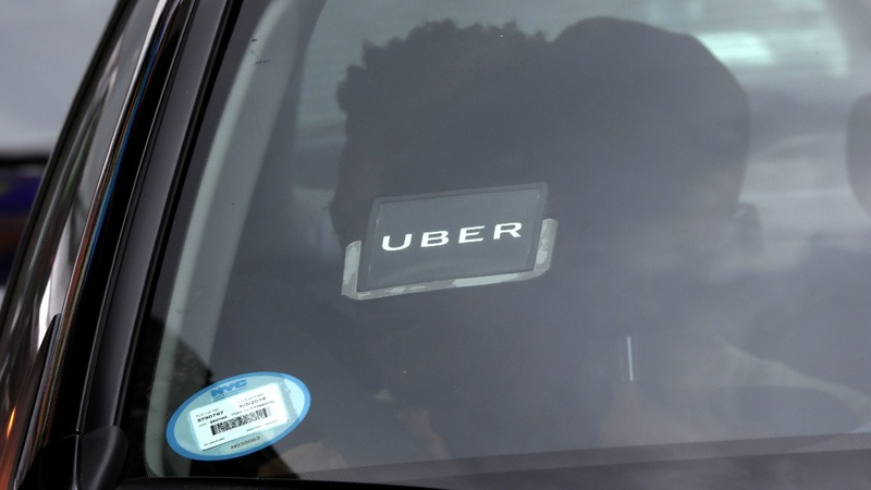 What to watch for in Uber's IPO filing