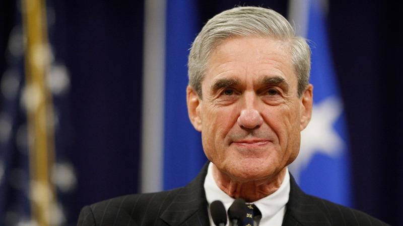 Mueller report to be released Thursday -DOJ