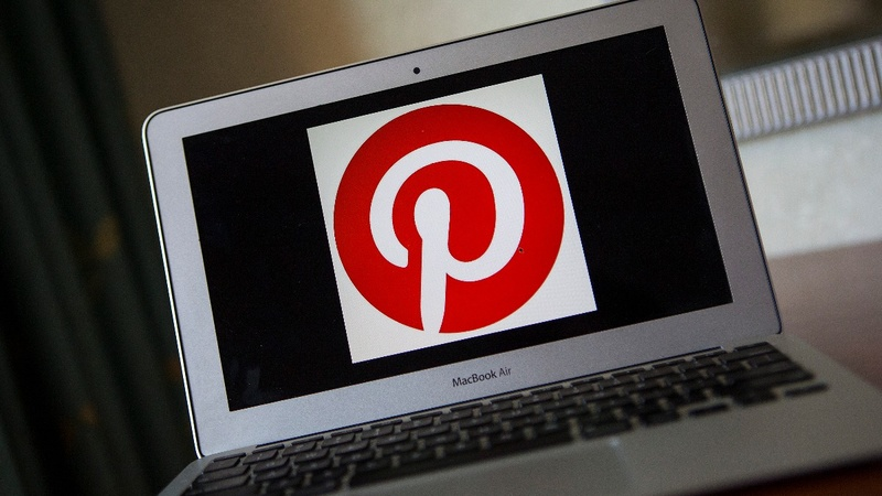 Interest high in Pinterest with $19 share price