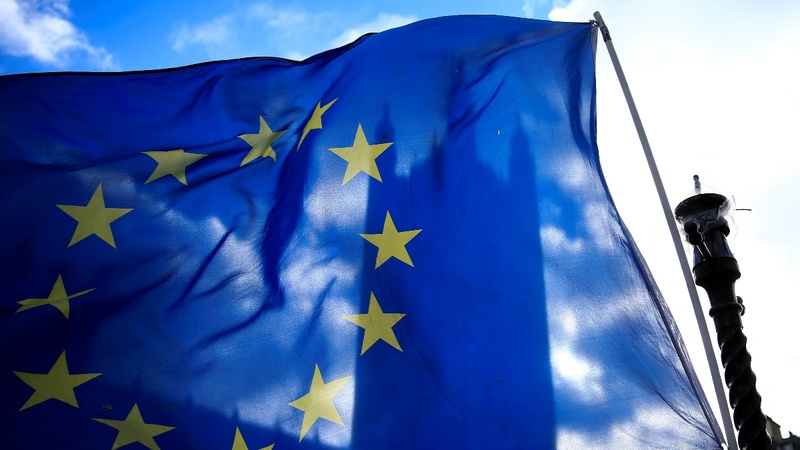 UK vote would boost EU parliament's eurosceptics