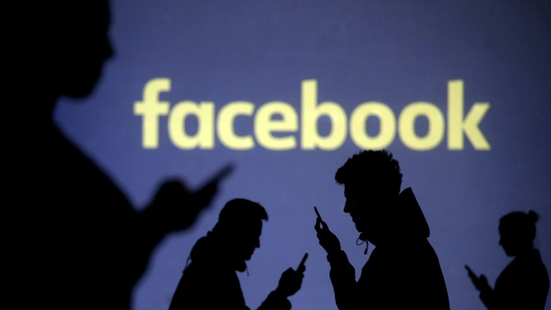 Facebook uploaded email contacts of 1.5m users