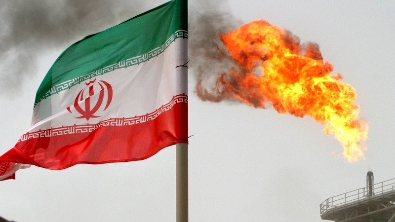 U.S. to end Iran oil sanctions waivers: sources