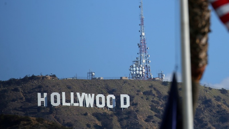 EXCLUSIVE: Star struck, Airbnb heads to Hollywood