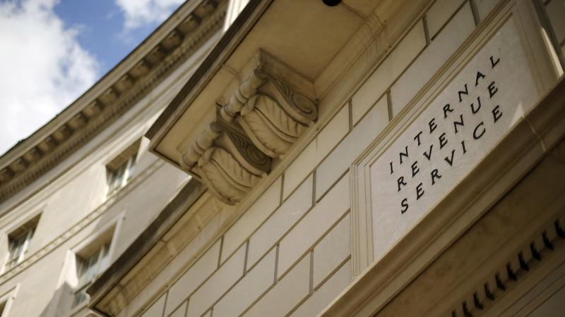 Treasury fails to meet deadline on Trump tax returns