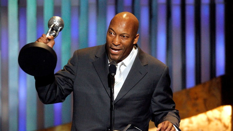 Filmmaker John Singleton dead at 51