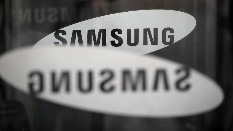 Samsung Electronics' profits take a nosedive