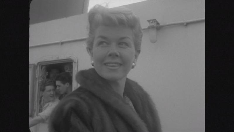 Hollywood legend Doris Day dead at 97
