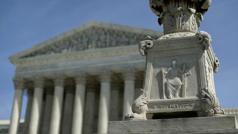 High court deals Apple a sharp setback