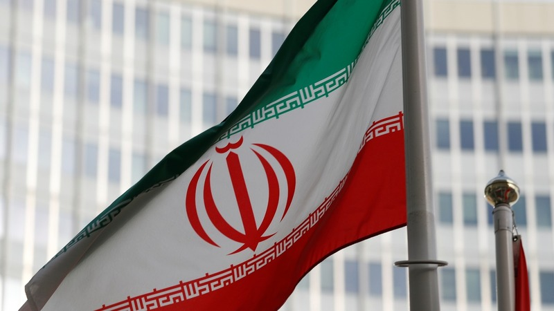 Iran halts some commitments under nuclear deal