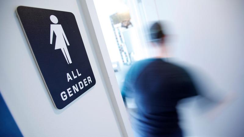 NC 'bathroom bill' sponsor wins in special primary