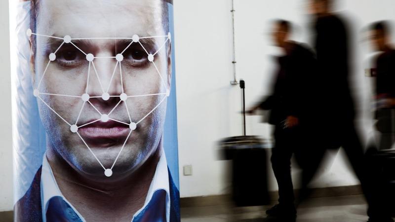 San Fran picks privacy over surveillance tech