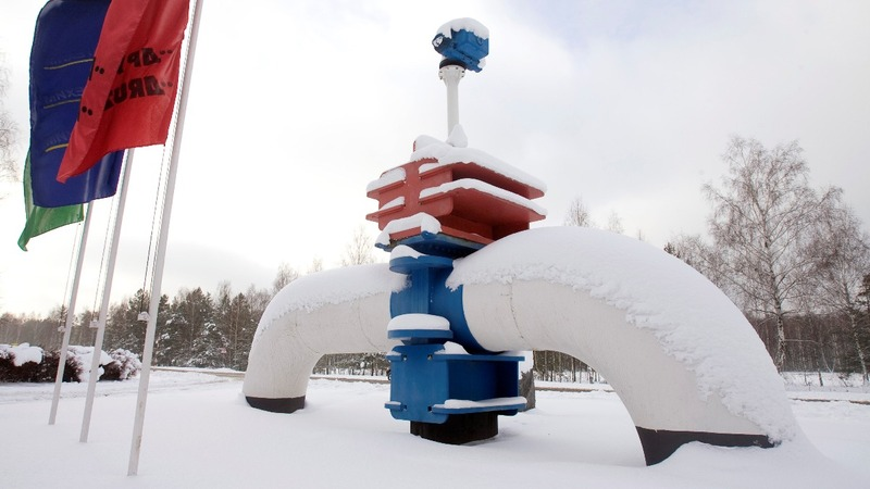 Russia has $1.2bln of oil no on wants to buy