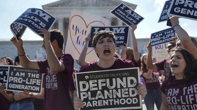Missouri assembly passes restrictive abortion bill
