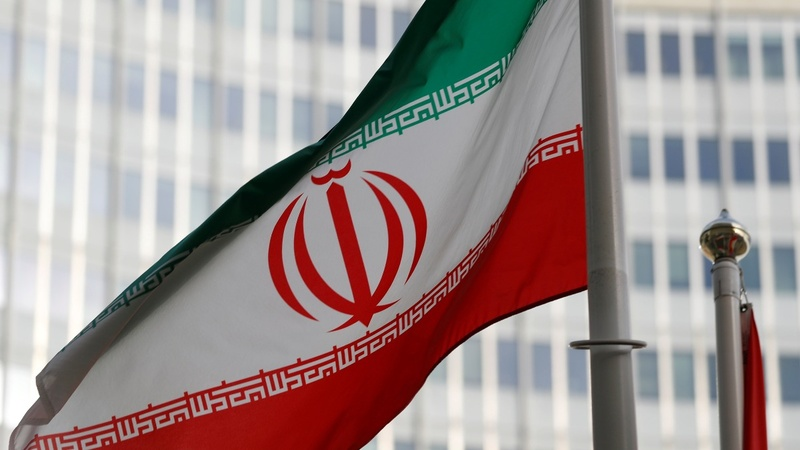 White House to brief Congress on Iran