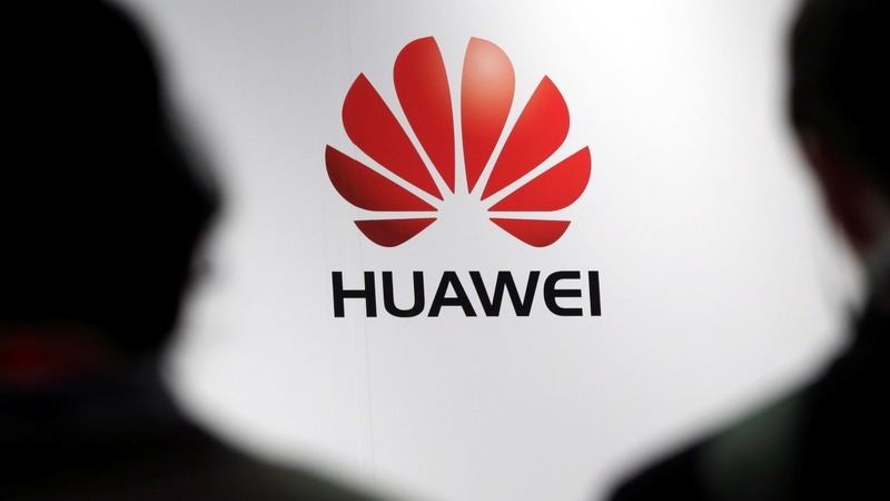 White House hints at Huawei as bargaining chip