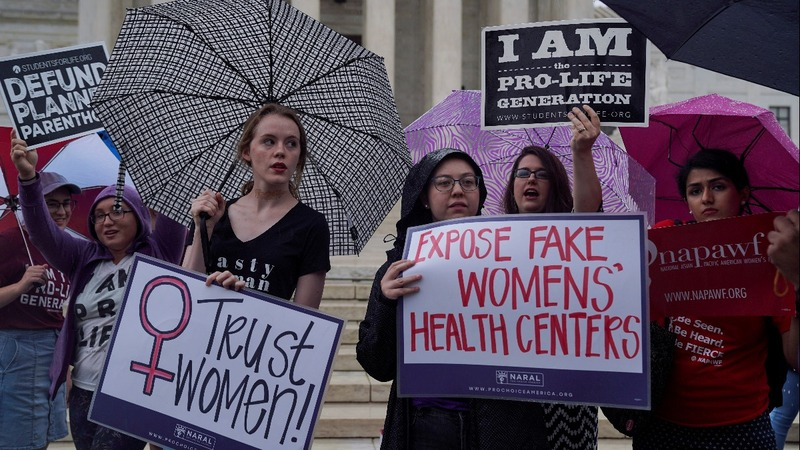 Louisiana passes 'heartbeat' abortion ban