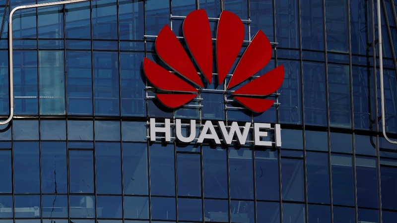 Facebook unfriends Huawei after U.S. ban