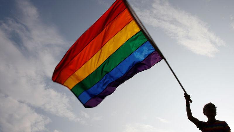 Botswana decriminalizes homosexuality