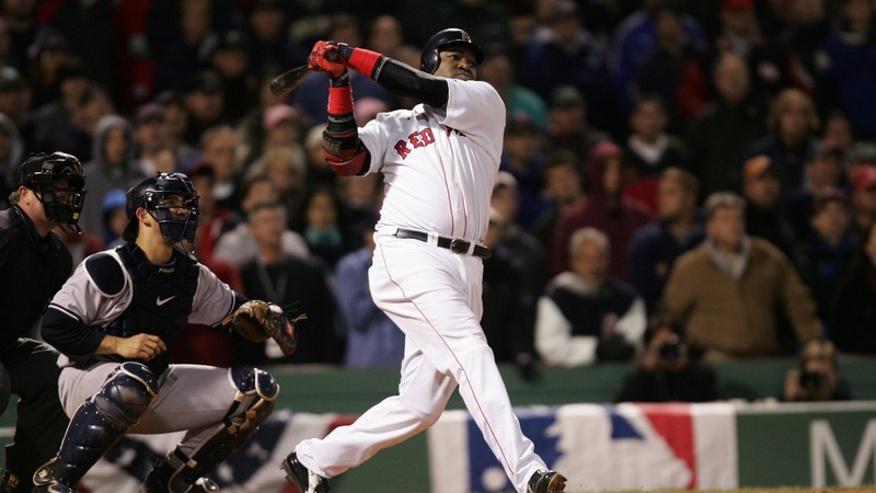 Ortiz's condition improves, as probe continues