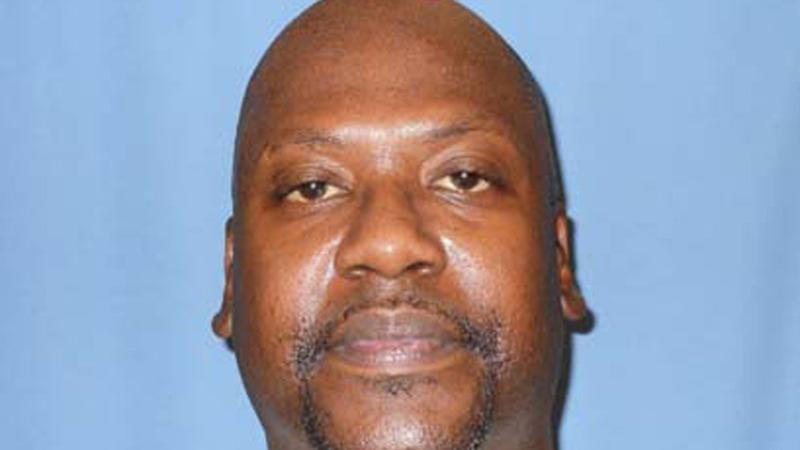 SCOTUS overturns black inmate's murder conviction