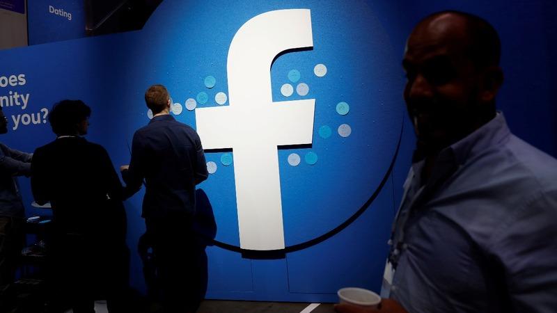 Facebook: we didn't help Russia sway Brexit vote