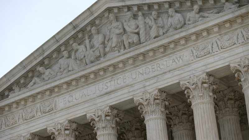 Supreme Court strikes down ban on profane trademarks