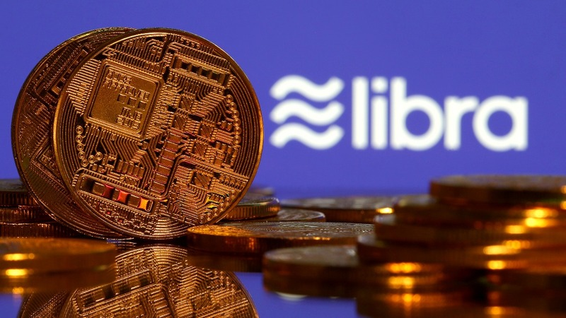 Facebook's cryptocurrency scrutinized by watchdogs