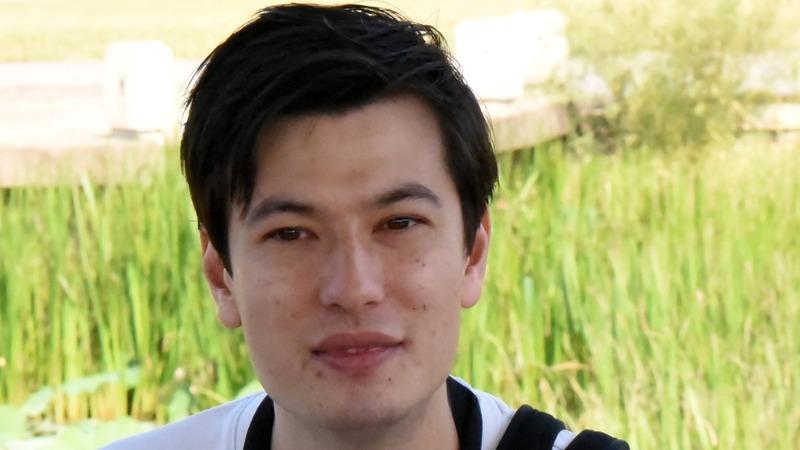Australian student missing in North Korea