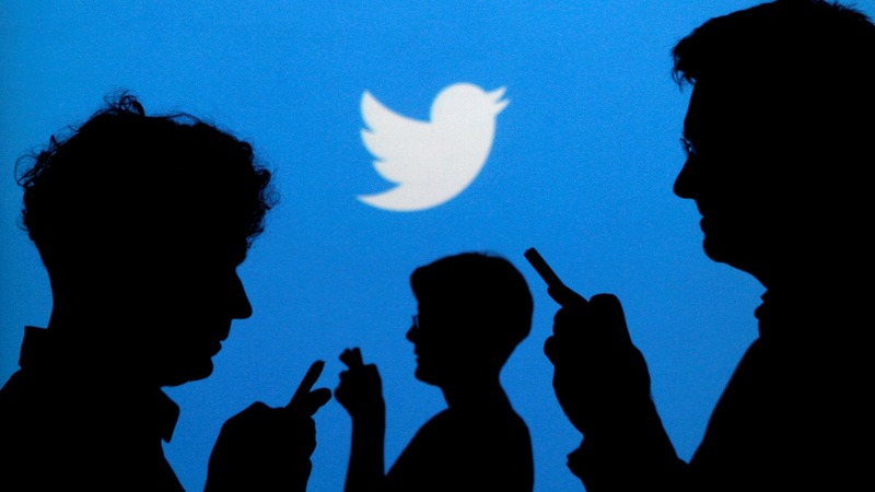 Twitter's new tool for influential rule breakers