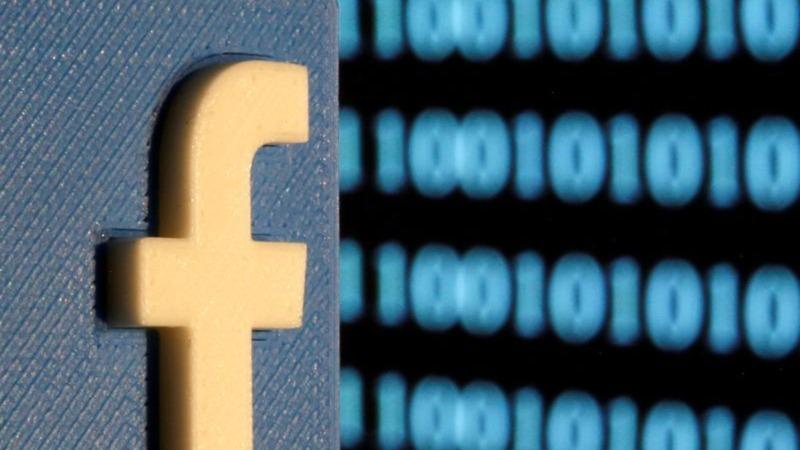 Facebook evacuates buildings after sarin alert