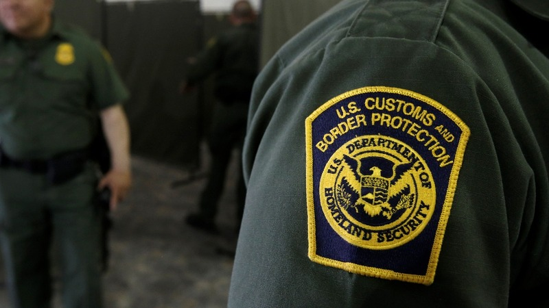 High-stakes decisions wearing CBP officers thin